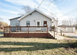 Foreclosed Home in Kenosha 53144 100TH AVE - Property ID: 4348920334