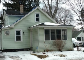 Foreclosed Home in Rochester 14609 BLAKESLEE ST - Property ID: 4348970261