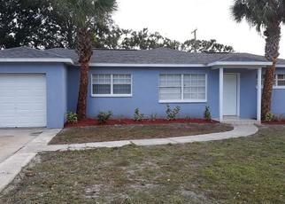 Foreclosed Home in Tampa 33614 W LOUISIANA AVE - Property ID: 4349026773