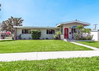 Foreclosed Home in Whittier 90604 FIELDING DR - Property ID: 4349074951