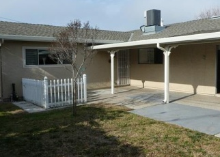 Foreclosed Home in Manteca 95336 E EDISON ST - Property ID: 4349078893