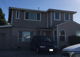 Foreclosed Home in San Bruno 94066 SYLVAN AVE - Property ID: 4349080633