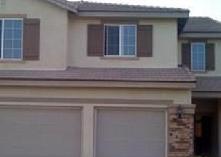 Foreclosed Home in Menifee 92584 MESA CREST WAY - Property ID: 4349081508