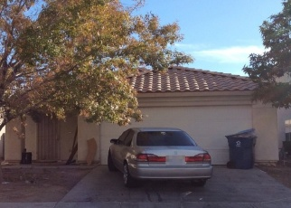 Foreclosed Home in Las Vegas 89110 HAMMOND CT - Property ID: 4349085449