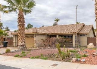 Foreclosed Home in Mesquite 89027 HERMOSA WAY - Property ID: 4349086323