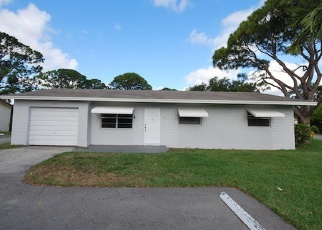Foreclosed Home in Deerfield Beach 33441 SW NATURA AVE - Property ID: 4349193183