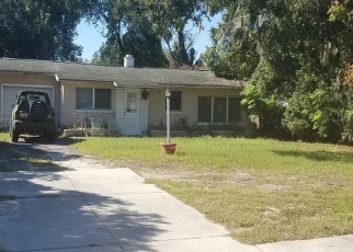 Foreclosed Home in Orlando 32810 EDGEWATER DR - Property ID: 4349202389