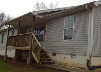 Foreclosed Home in Winder 30680 N WILLIAMSON ST - Property ID: 4349213787