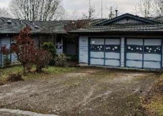 Foreclosed Home in Corvallis 97330 NW FOX PL - Property ID: 4349268976