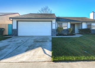 Foreclosed Home in Sacramento 95828 TIOGAWOODS DR - Property ID: 4349269397