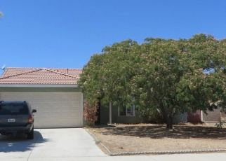 Foreclosed Home in Adelanto 92301 ALLISON ST - Property ID: 4349273786