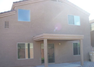 Foreclosed Home in Queen Creek 85142 W TANNER RANCH RD - Property ID: 4349279923