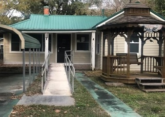 Foreclosed Home in Mobile 36606 RALSTON RD - Property ID: 4349309699