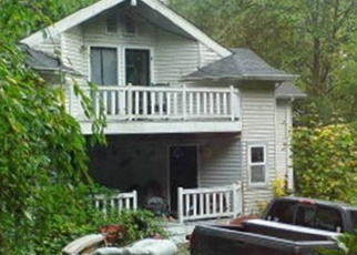 Foreclosed Home in Poulsbo 98370 NOLL RD NE - Property ID: 4349368380