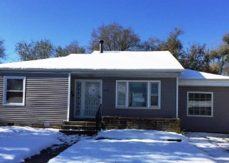Foreclosed Home in East Saint Louis 62203 TERRACE DR - Property ID: 4349400351