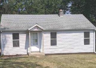 Foreclosed Home in Rockford 61109 FITCH RD - Property ID: 4349403867