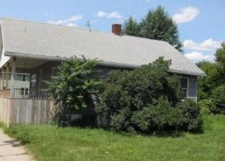 Foreclosed Home in Inkster 48141 INKSTER RD - Property ID: 4349428383