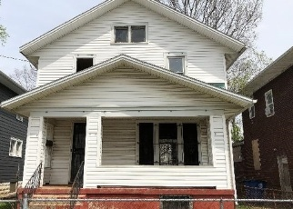Foreclosed Home in Dayton 45417 S BROADWAY ST - Property ID: 4349431898