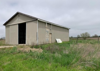 Foreclosed Home in Mechanicsburg 43044 STATE ROUTE 56 - Property ID: 4349447210