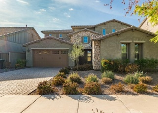 Foreclosed Home in Mesa 85212 E VIVID AVE - Property ID: 4349572928