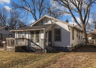 Foreclosed Home in Urbandale 50322 61ST ST - Property ID: 4349609263