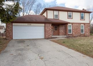 Foreclosed Home in Indianapolis 46241 KOKOMO LN - Property ID: 4349619338