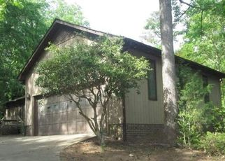 Foreclosed Home in Concord 28027 BENT OAK TRL - Property ID: 4349652180