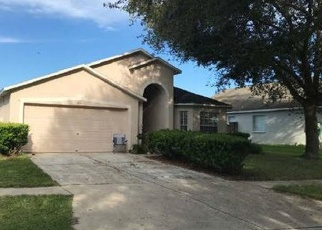 Foreclosed Home in Valrico 33596 BUCKHORN PRESERVE BLVD - Property ID: 4349665323