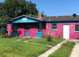 Foreclosed Home in Tampa 33619 S 88TH ST - Property ID: 4349667967