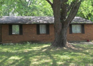 Foreclosed Home in Dayton 45417 LAWNCREST AVE - Property ID: 4349686346