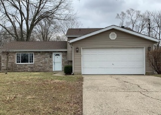 Foreclosed Home in Franklin 45005 LANCASTER DR - Property ID: 4349689416