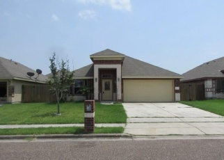 Foreclosed Home in Mcallen 78504 QUAIL AVE - Property ID: 4349723130