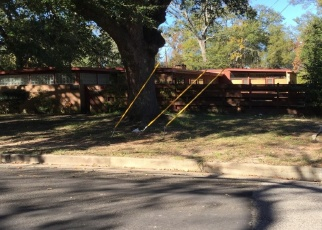 Foreclosed Home in Longview 75602 SYLVAN DR - Property ID: 4349727972