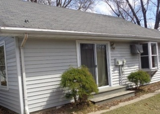Foreclosed Home in Portage 53901 BIG SLOUGH RD - Property ID: 4349740667
