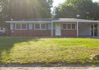 Foreclosed Home in Columbus 31906 BRIGHTON RD - Property ID: 4349789717