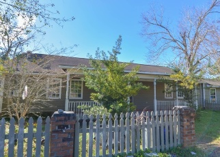 Foreclosed Home in Charleston 29412 N GRIMBALL RD - Property ID: 4349793659