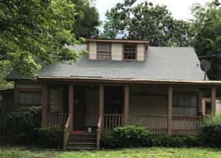 Foreclosed Home in Charleston 29412 RIVERLAND DR - Property ID: 4349794985