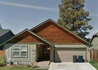 Foreclosed Home in Bend 97702 KOBE ST - Property ID: 4349815557