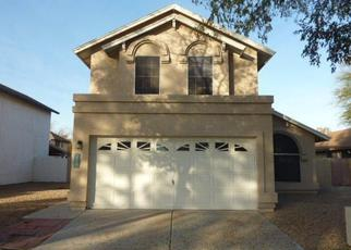 Foreclosed Home in Glendale 85302 N 65TH LN - Property ID: 4349828697