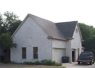 Foreclosed Home in Georgetown 78628 JAYDEE TER - Property ID: 4349832637