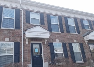 Foreclosed Home in Kansas City 64119 N OAKLEY AVE - Property ID: 4349869424