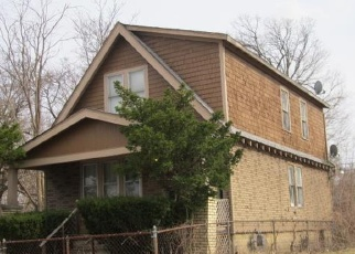 Foreclosed Home in Detroit 48238 DESOTO ST - Property ID: 4349893965