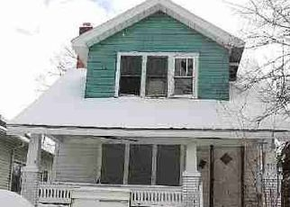 Foreclosed Home in Highland Park 48203 W HOLLYWOOD - Property ID: 4350080526