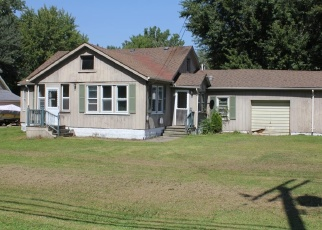 Foreclosed Home in Algonac 48001 TAFT RD - Property ID: 4350098485