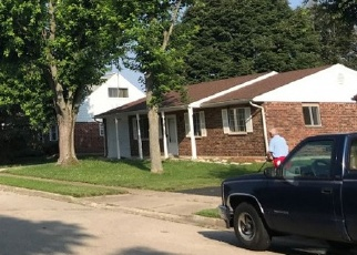 Foreclosed Home in Xenia 45385 VIRGINIA DR - Property ID: 4350099355