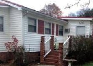 Foreclosed Home in Monroe 28110 MORGAN MILL RD - Property ID: 4350132651