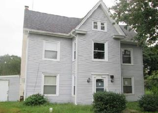 Foreclosed Home in Port Norris 08349 MARKET ST - Property ID: 4350147987