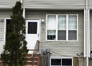Foreclosed Home in Staten Island 10305 HOPE LN - Property ID: 4350149286