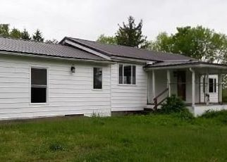 Foreclosed Home in Friendship 14739 COUNTY ROUTE 41 - Property ID: 4350161104