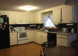 Foreclosed Home in North Dartmouth 02747 FISHER RD - Property ID: 4350190905